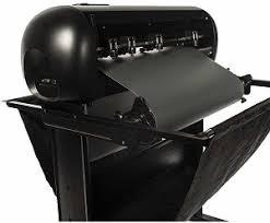 5 Best Vinyl Plotter Cutter Machine For Sale In 2020 Reviews
