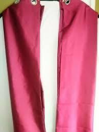 dunelm mill curtains 66 width 90 drop
