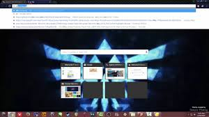 How to Download Pokemon Sun and Moon For Citra 3DS Emulator November 18  2016 on Vimeo