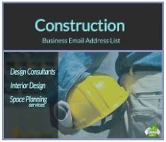 interior design business email address