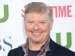 What Would the Kids in the Hall Do?: Dave Foley at Litquake - SF ...