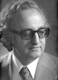 Christos Sartzetakis ( 6 April 1929 )