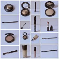 mac makeup haul the samantha show a