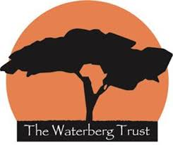 Edwina Smith is fundraising for The Waterberg Trust