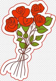 الأزهار تصميم شاطئ الورود حديقة الورود باقة من الورود تتفتح