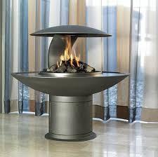 best fireplace design ideas round free