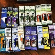12 Best buy-dank-vapes-full-gram-cartridges-online/ images ...