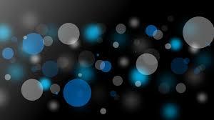 dark abstract wallpapers for desktop