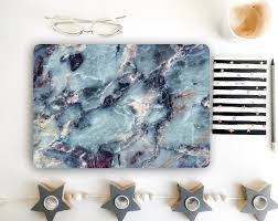 Marble Laptop Skin Sticker Notebook Vinyl Decal Dell Hp Lenovo Etsy