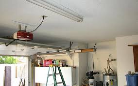 removing painted popcorn ceilings