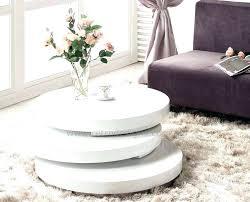 round living room table baljeetkaur me