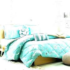 baby room teal and brown crib bedding