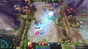 6 million people are playing this turn-based Dota 2 mod