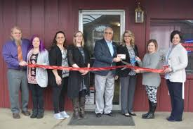 new nail salon opens in coshocton