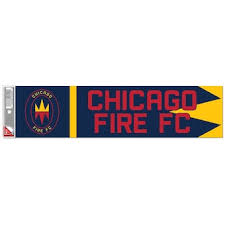 Chicago Fire Car Decals Decal Sets Fire Car Decal Lids Com