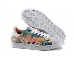 Aerosoles Women S Comfort Shoes Boots Sandals
