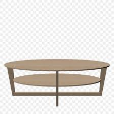 coffee tables bedside tables ikea