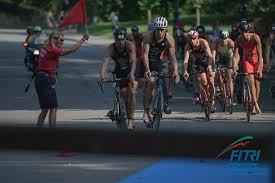 FITRI - Federazione Italiana Triathlon - DPCM del 7 settembre: misure  prorogate fino al 7 ottobre