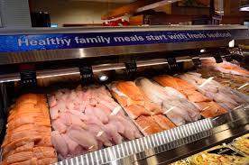 5 Signs Of A Good Fresh Fish Market ...