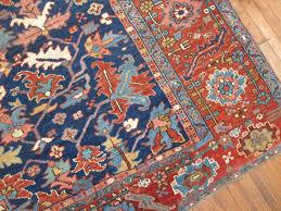 j d oriental rugs co antique