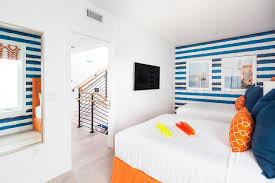Kids Tv Room Design Ideas