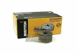 bosch c8r113bd ring shank coil nail