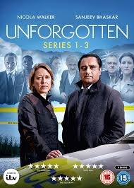 Unforgotten (TV Series 2015– ) - IMDb