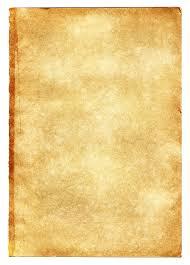 كنوز فوتوشوب خلفيات اوراق كتب قديمة للتصميم
