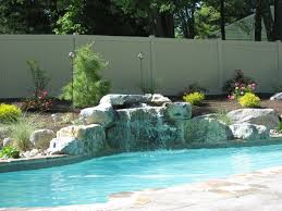 Swimming Pools Archive Landscaping Company Nj Pa Custom Pools Walkways Patios Fence Companies Decks