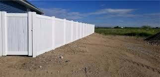 Diy Tips From Vinyl Fence Suppliers In Idaho Falls Protech Fence
