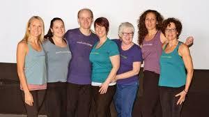 best yoga studio hartford courant