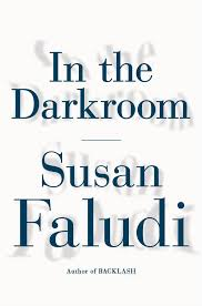 READ THIS: Susan Faludi Travels to Budapest to Find Her Estranged Father —  an Anti-Nazi Hero, a Jew-in-Denial, and Now, a Woman — The National Book  Review