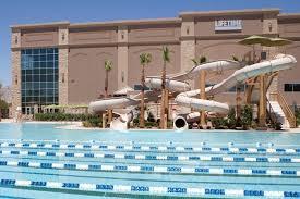 lifetime fitness pool hours fitness