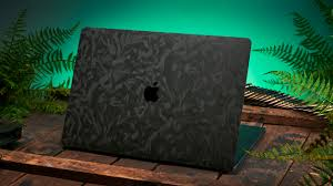 Macbook Pro 15 2016 2019 Touch Bar Skins Wraps Covers Dbrand