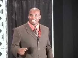 About the Speaker-Byron Embry - YouTube