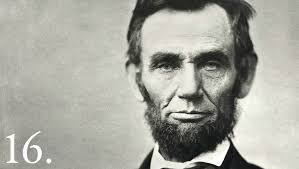 Abraham Lincoln | The White House