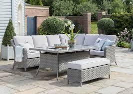 kettler garden furniture beetham