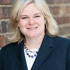Erin West - EVP & CFO at BroadStreet Partners | The Org