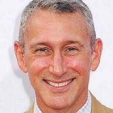 Who is Adam Shankman Dating Now - Girlfriends & Biography (2020)