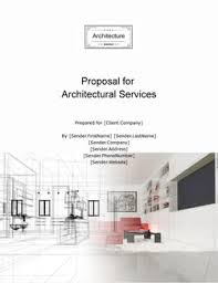business proposal templates 100 free