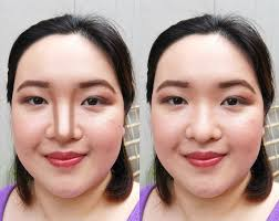 nose contouring three ways here s how