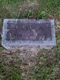 Iva C. Stafford Stevens (1888-1978) - Find A Grave Memorial