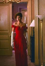 "Costume designer Marilyn Vance told Elle in 2010: ""The studio ..."