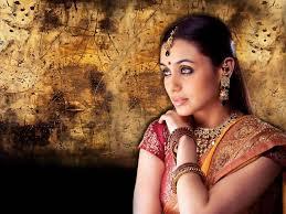 اسماء بنات هندي اجمل بنات الهند الساحرات صور حزينه