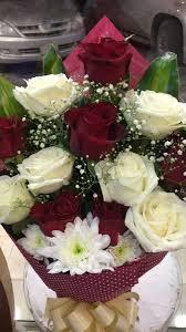 اجمل ورود حب اروع باقات الورود مساء الورد