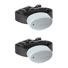 Perimeter Technologies Invisible Fence R21 Compatible Dog Fence Collar 7k Two Pack Walmart Com Walmart Com