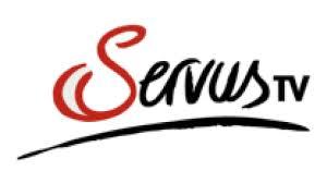 Servus TV-Live-Stream: Legal und kostenlos Servus TV online schauen