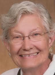 Lada Armson, 83, Town of Lewiston | Obituaries | wiscnews.com