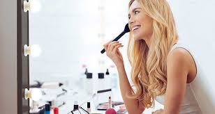 makeup new orleans hair salon