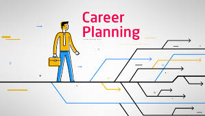 Career Planning for Students: Workplace Love Life - Adwumafie